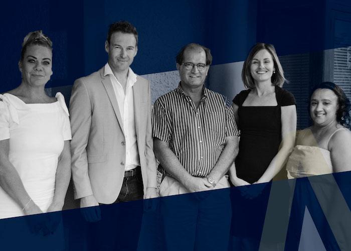 team-picture