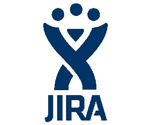 Jira-PBXDom